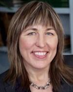 Laura Schmidt 0