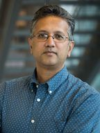 Shuvo Roy, Ph.D.